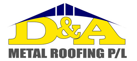 D & A Metal Roofing